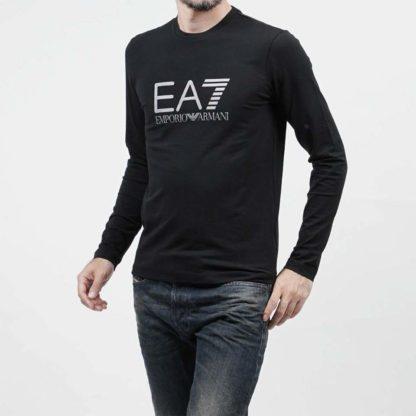 camiseta-manga-larga-armani-replica_chico
